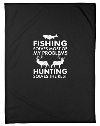 Humor Hunter Cool Fishing And Hunting