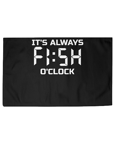 Tshirt Father Day Fishing Fisherman Gift