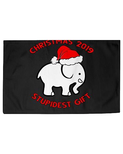 White Elephant 2019 Christmas Party