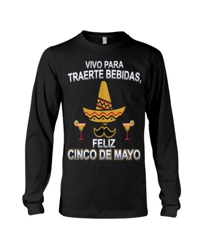 Cinco De Mayo s Funny