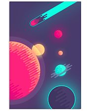 SPACE PHONE CASE 11x17 Poster thumbnail