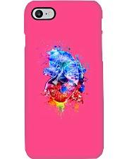 KIDNEY - SM Phone Case i-phone-7-case
