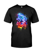 KIDNEY - SM Classic T-Shirt thumbnail