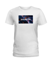 Inspiration - City Ladies T-Shirt thumbnail