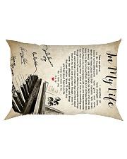 IML Rectangular Pillowcase thumbnail