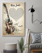 HEYJ 11x17 Poster lifestyle-poster-1