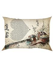 HEYJ Rectangular Pillowcase thumbnail