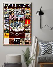 TBeat1 11x17 Poster lifestyle-poster-1