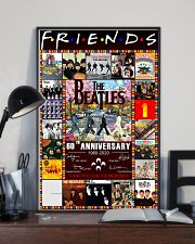 TBeat1 11x17 Poster lifestyle-poster-2