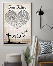 FFallin 16x24 Poster lifestyle-poster-1