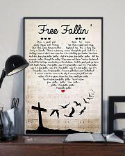FFallin 16x24 Poster lifestyle-poster-2