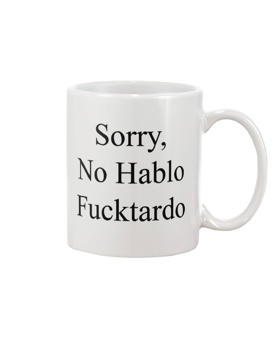 Limited Edittion Mug