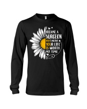 SURGEON DAISY Long Sleeve Tee thumbnail