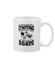 Just need more Goats Mug thumbnail