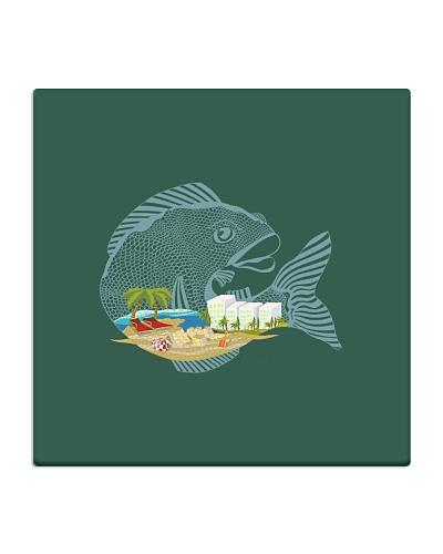 Dry Dream Fish