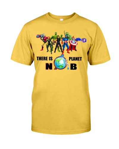 There-Is-No-Planet-B2