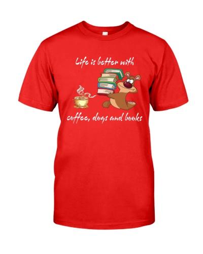 Dogs-Books-Coffee