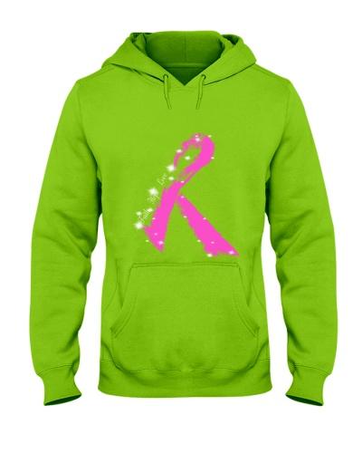 Breast-Cancer-Faith-Hope-Love1