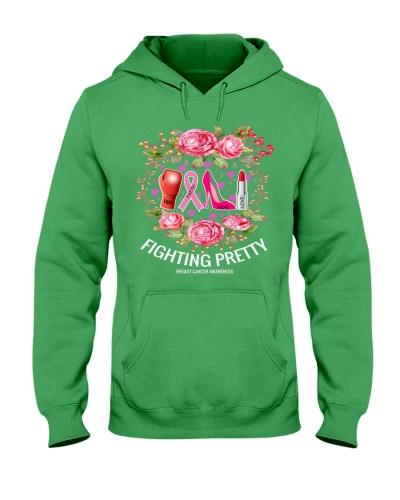Breast-Cancer-Fight-Pretty