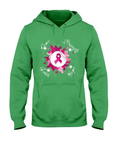 Breast-Cancer-Love-Faith-Strength-Hope