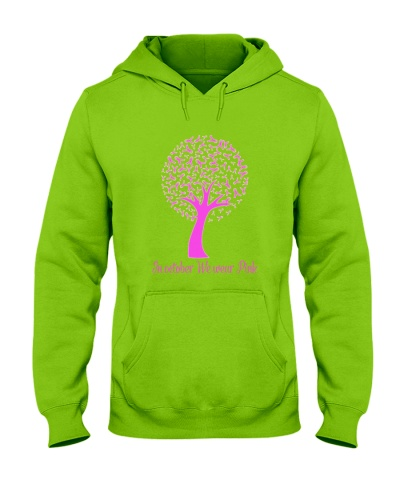 Breast-Cancer-Tree-In-October-We-Wear-Pink