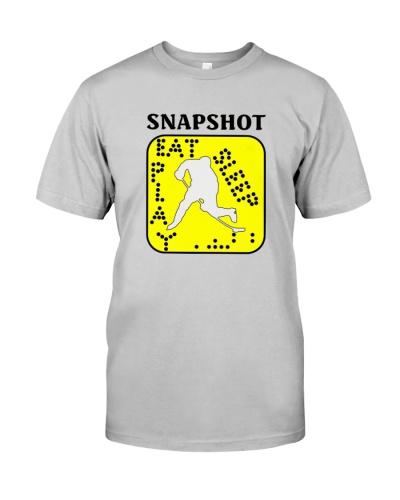 Hockey-Snapshot