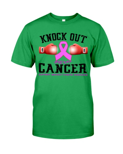 Breast-Cancer-Knock-Out