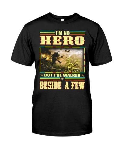 Veterans-IamNoHero1