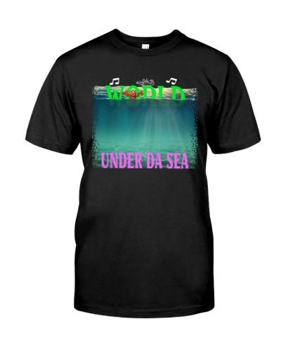 World-Under-Da-Sea1