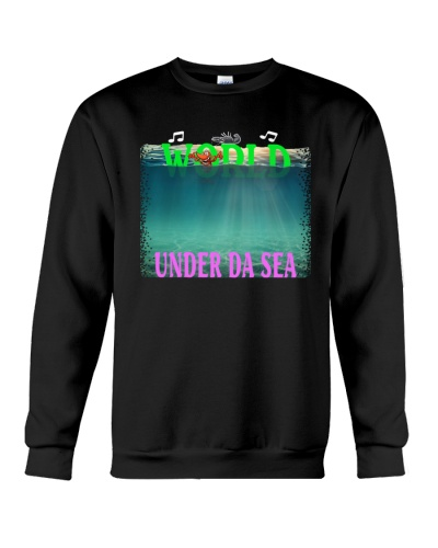 World-Under-Da-Sea1