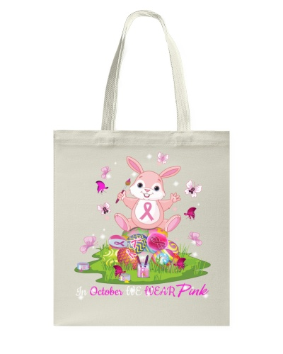 Breast-Cancer-In-October-I-Wear-Pink-Rabbit