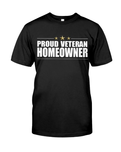 Proud-Veteran-HomeOwner