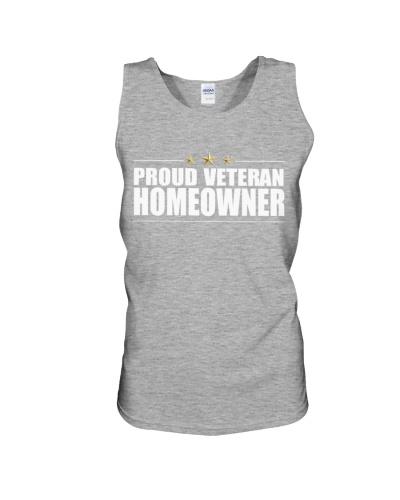 Proud-Veteran-HomeOwner