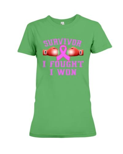 Breast-Cancer-Survivor-IFount-IWon