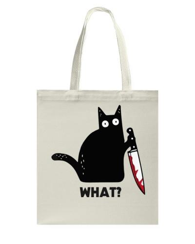 CAT-WHAT2