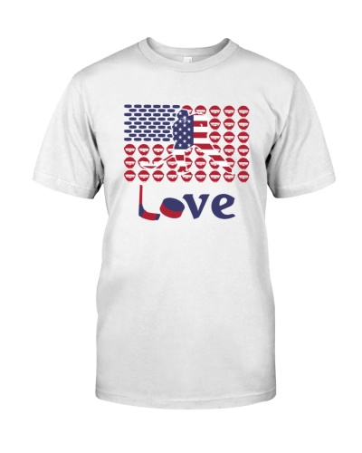 American-Hockey-Love
