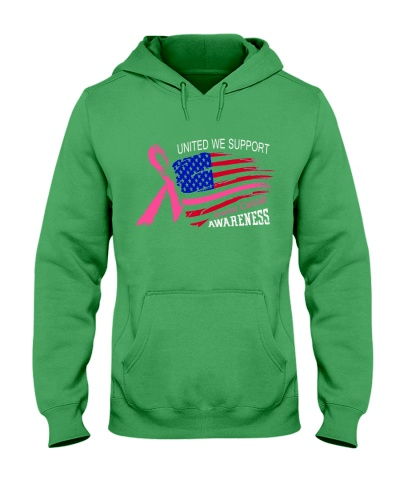 Breast-Cancer-United-We-Support-Awareness