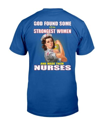 Nurses-strongest-women