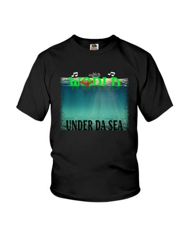 World-Under-Da-Sea