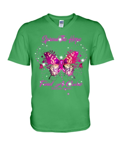Breast-Cancer-Spread-The-Hope-Find-A-Cure