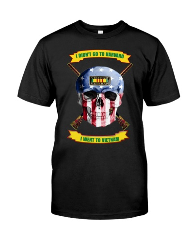 VietNam-Veterans12