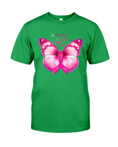 Breast-Cancer-In-October-I-Wear-Pink-Butterfly