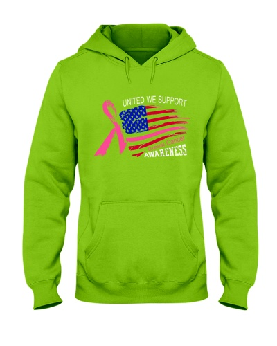 Breast-Cancer-United-We-Support