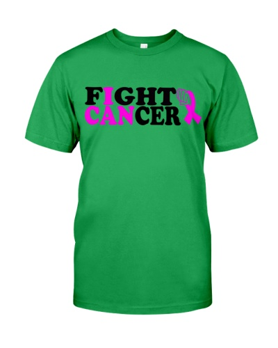 Breast-Cancer-Fight-I-Can