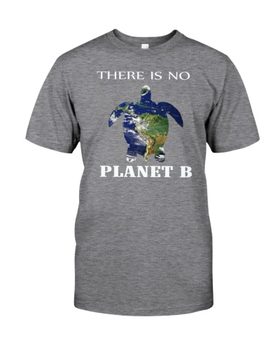 Turtle-There-Is-No-Planet-B