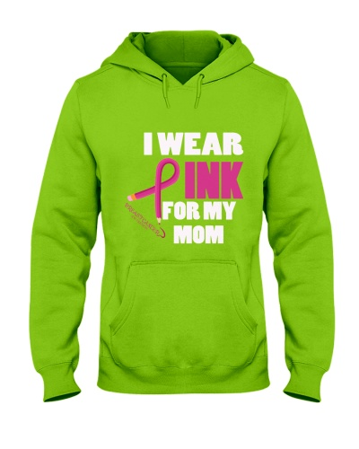 Breast-Cancer-I-Wear-Pink-For-My-Mom1