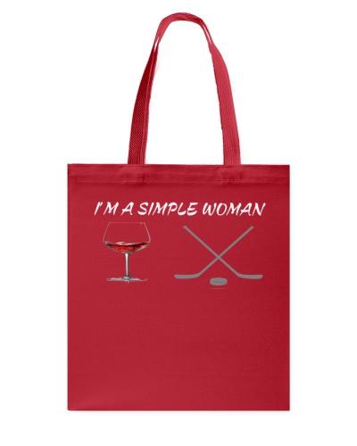 SIMPLE-WOMAN6
