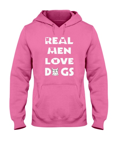 Real-Men-Love-Dogs