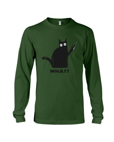 CAT-WHAT