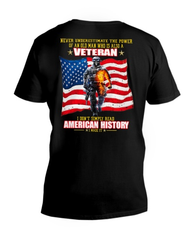 Veteran-MadeAmericanHistory3